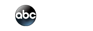 abc-news-media-png-logo-7