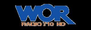 wor-710-radio